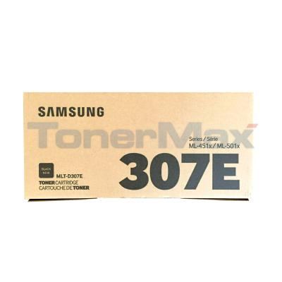 SAMSUNG ML-4510ND TONER CARTRIDGE 20K